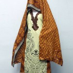 Libas Printed Collection 2013 by Shariq Textiles For Women 001