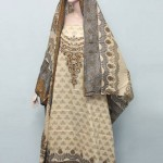 Libas Printed Collection 2013 by Shariq Textiles For Women 002