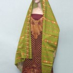 Libas Printed Collection 2013 by Shariq Textiles For Women 003