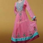 Maysoon Formal Wear Collection 2013 For Women 02