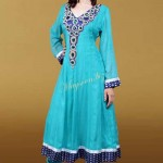 Maysoon Formal Wear Collection 2013 For Women 03