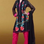 Maysoon Formal Wear Collection 2013 For Women 04