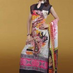 Maysoon Formal Wear Collection 2013 For Women 06