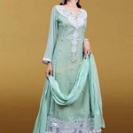 Maysoon Formal Wear Collection 2013 For Women 08