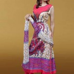 Maysoon Formal Wear Collection 2013 For Women 09