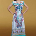 Maysoon Formal Wear Collection 2013 For Women 10