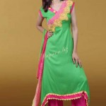 Maysoon Formal Wear Collection 2013 For Women 11
