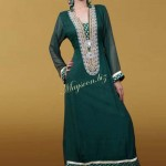 Maysoon Formal Wear Collection 2013 For Women 12