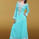 Maysoon Formal Wear Collection 2013 For Women 14