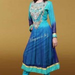 Maysoon Formal Wear Collection 2013 For Women 15