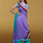 Maysoon Formal Wear Collection 2013 For Women 16