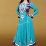 Maysoon Formal Wear Collection 2013 For Women 17