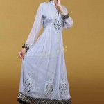 Maysoon Formal Wear Collection 2013 For Women 18