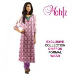 Motifz Formal Wear Collection 2013 For Women 03
