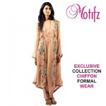 Motifz Formal Wear Collection 2013 For Women 08