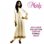 Motifz Formal Wear Collection 2013 For Women 11
