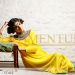 New Vestimentum Summer Collection 2013 Lookbook For Women 006