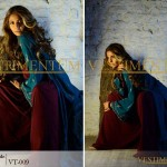 New Vestimentum Summer Collection 2013 Lookbook For Women 008