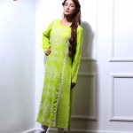 Origins Kurta Collection 2013 For Women 005