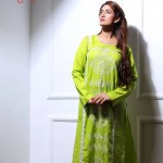 Origins Kurta Collection 2013 For Women 006