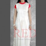 Red Tree Kurties Dresses Women Collection 2013 002