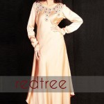 Red Tree Kurties Dresses Women Collection 2013 003