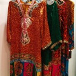 Shirin Hassan Evening Collection 2013 For Ladies 003