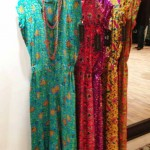 Shirin Hassan Evening Collection 2013 For Ladies 004