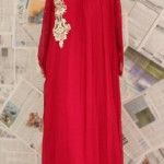 Stitched Stories Fall Collection 2013 For Ladies 0010