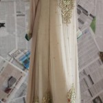 Stitched Stories Fall Collection 2013 For Ladies 004