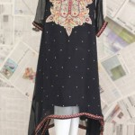 Stitched Stories Fall Collection 2013 For Ladies 005
