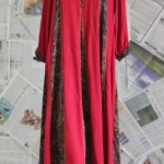 Stitched Stories Fall Collection 2013 For Ladies 006
