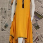 Stitched Stories Fall Collection 2013 For Ladies 008