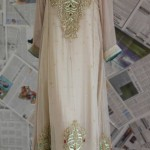 Stitched Stories Fall Collection 2013 For Ladies 009