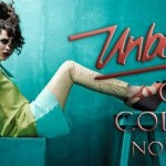 Unbeatable Stylish Party Wear Collection 2013 For Ladies 005