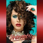 Unbeatable Stylish Party Wear Collection 2013 For Ladies 006