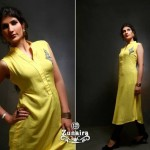 Zunaira Lounge Casual Wear Collection 2013 For Women 005