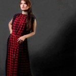 Zunaira Lounge Formal Wear Summer Dressses 2013 For Girls 002