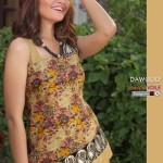 dawood lawn collection 2013 01