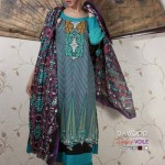 dawood lawn collection 2013 02