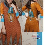 dawood lawn collection 2013 03
