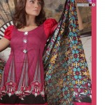 dawood lawn collection 2013 04