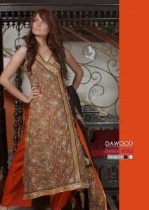 dawood lawn collection 2013 05