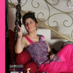 dawood lawn collection 2013 06