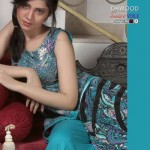 dawood lawn collection 2013 07