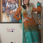 dawood lawn collection 2013 08