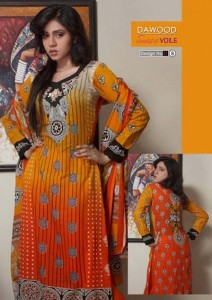 dawood lawn collection 2013 09