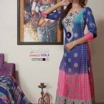 dawood lawn collection 2013 10