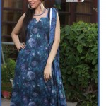 dawood lawn collection 2013 11