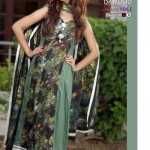 dawood lawn collection 2013 12